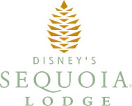 Lodge Sequoia